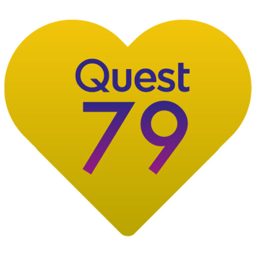 Quests Pledged In September 2021